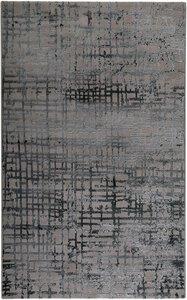 46 - Wecon Home Velvet Grid AP 2