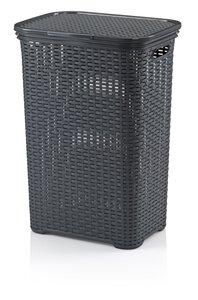 3455593-00003 Wäschebox Brasilia 60L