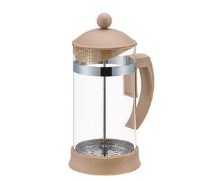 3353020-00000 Kaffeebereiter Mariella 8 T ta