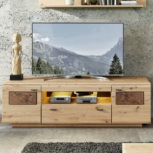 3465640-00001 TV-Lowboard