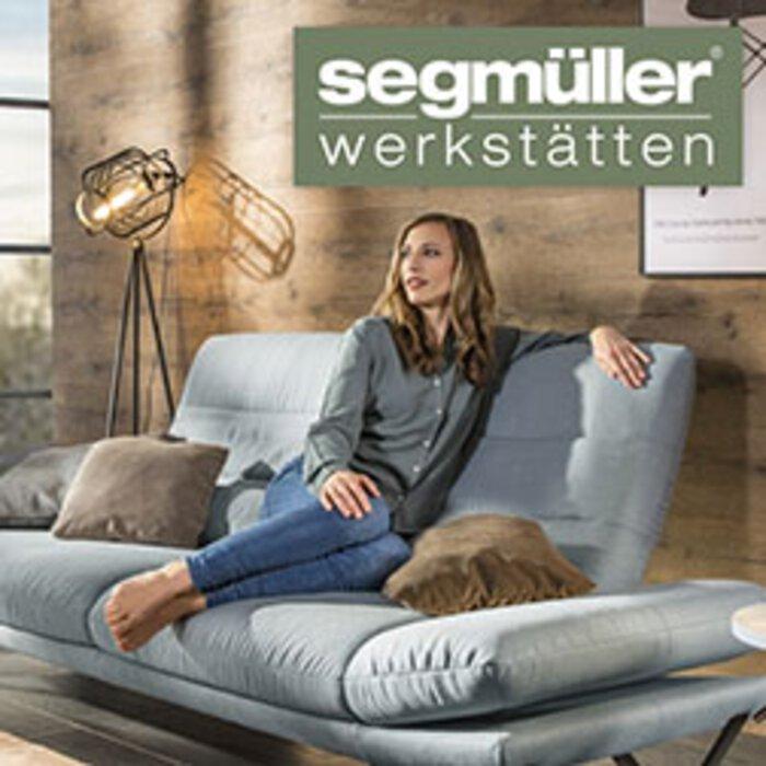 Möbel in Premiumqualität