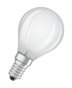 3532756-00000 E14/5 Watt LED Tropfen dimmbar