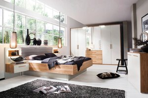3326191-00001 Schlafzimmer