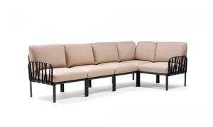 3371422-00009 Lounge