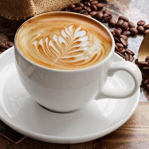 3363648-00000 Küche / Kaffee - Cappuccino I