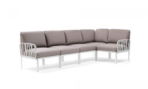 3371422-00002 Lounge