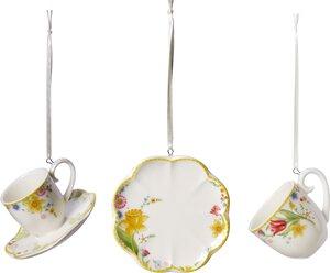 3462140-00000 Ornamente-Set 3 tlg.Spring Awa