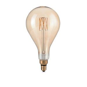 3179297-00000 E27/8W LED XL Goccia