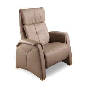 3045622-00001 Sessel (27S Mini)
