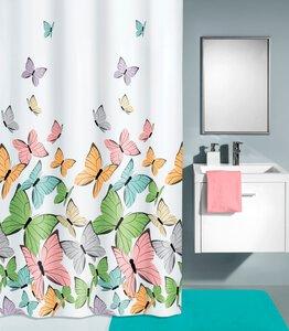 3094031-00000 DV Butterflies 180x200