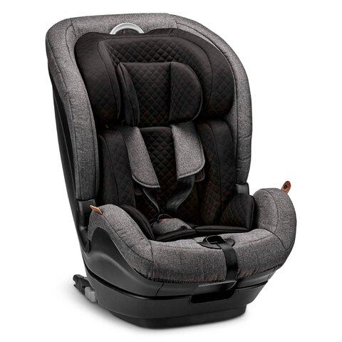 Kindersitze Gruppe 1 (9-18 kg)