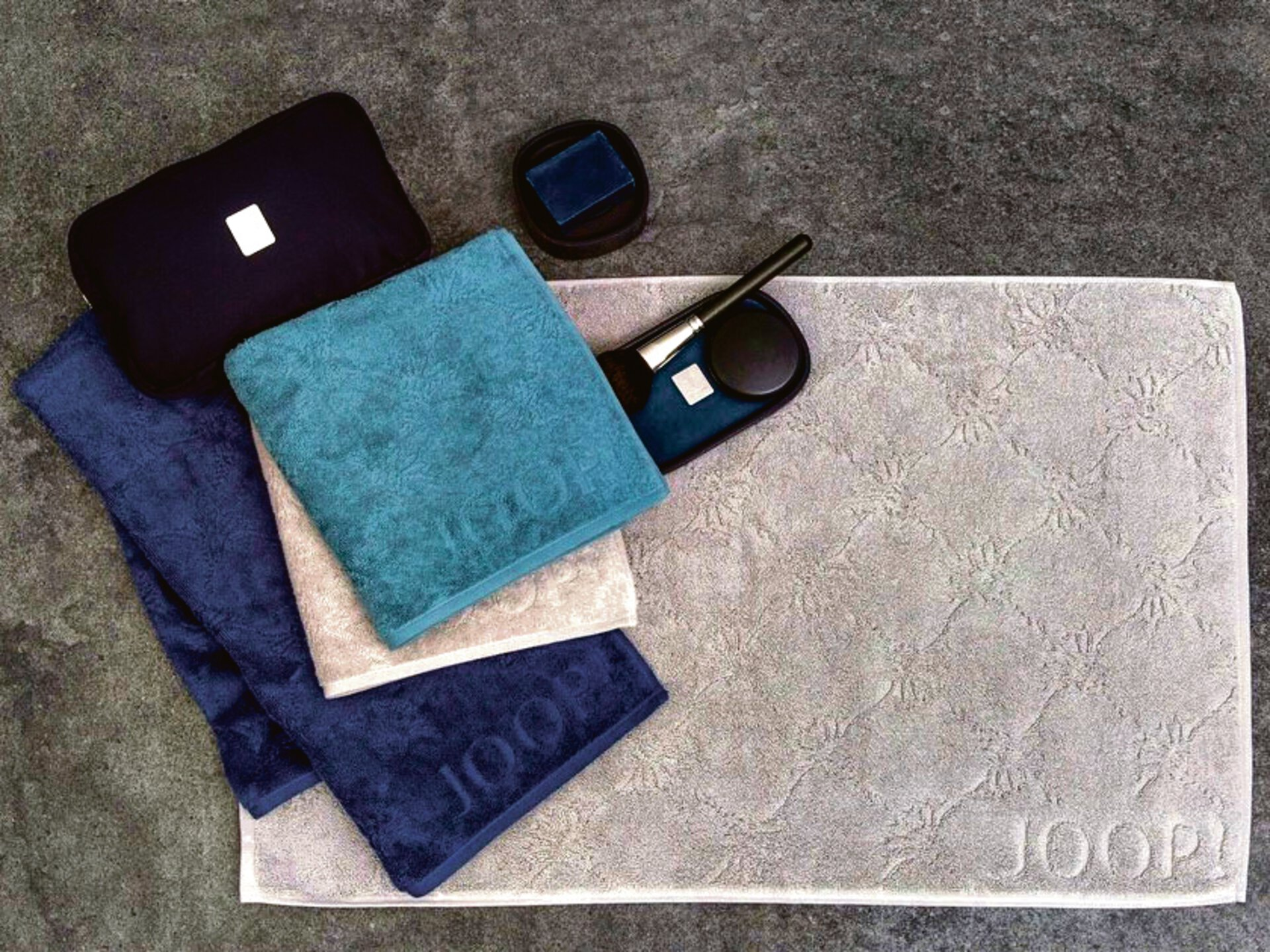 JOOP! Living Home Collections