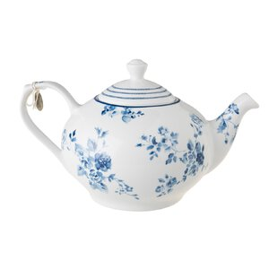 3244833-00000 Teekanne 1,6 Liter