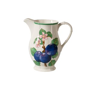 3368317-00000 Krug French Garden Modern Frui