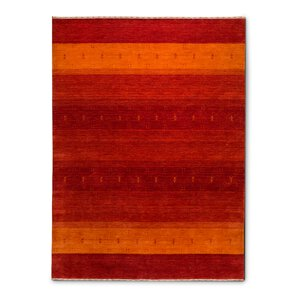 46 - Creative Rugs Loom Lori AP 1 M014989-00000