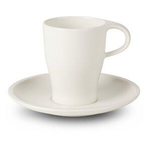 3152930-00000 Kaffeebecher m.Untere 2 tlg.