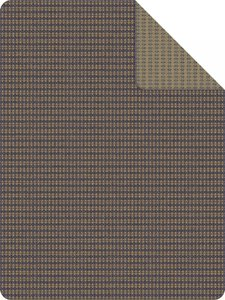 3449530-00000 Decke Hillerod Jacquard