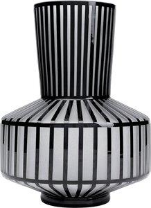 """3546366-00000 Vase """"Roulette"""" M"""