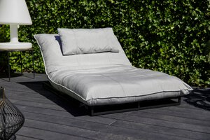 3578079-00001 Daybed