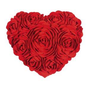 3539880-00000 034040 K-Hülle Heart