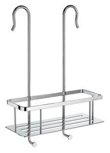 3022045-00000 Duschkorb für Duscharmaturen