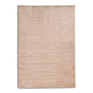 46 - Premio Soft 660 beige M010398-00000