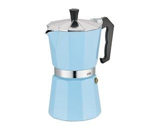 3275977-00000 Espressokocher Classico 6 T.he