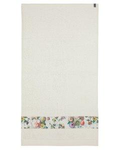 3485614-00003 Handtuch Fleur