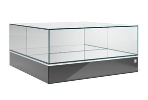 Collection C-Joop - Systems Couchtisch (23770)