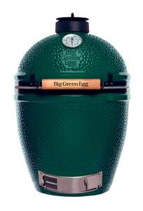 3335597-00000 Large Big Green Egg