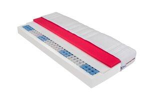 65 Beco Active Flex M026305-00000