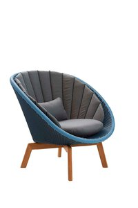 3227218-00001 Lounge Sessel