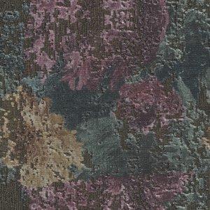 Enya - alle Farben ansehen