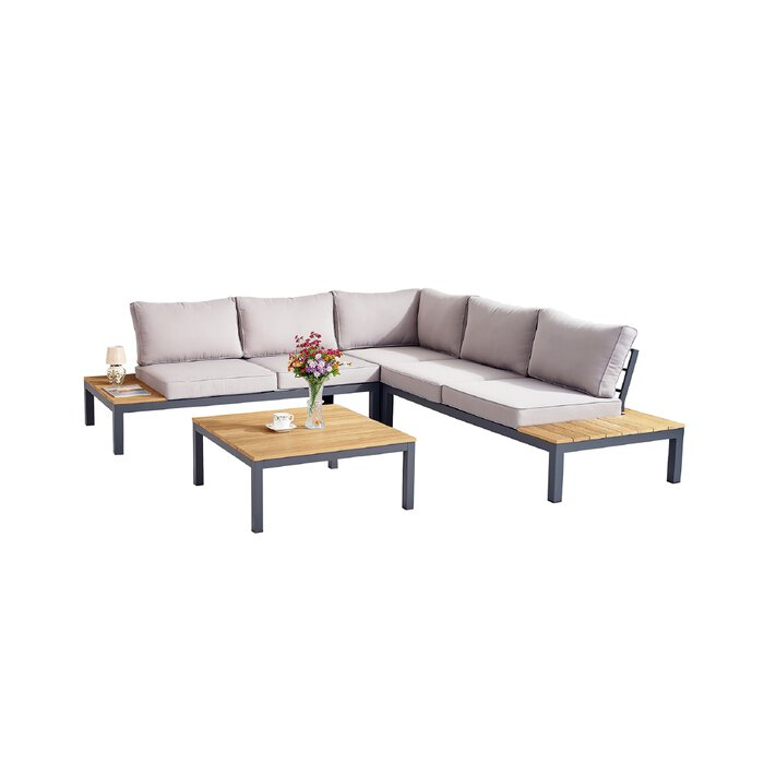 Gartenmöbel-Sets