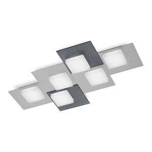 """3262391-00000 Deckenleuchte """"Cube"""""""