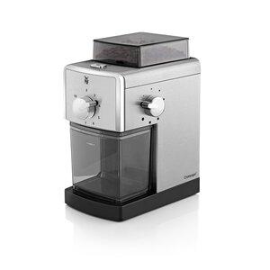 3150572-00000 Kaffeemühle Stelio Edition