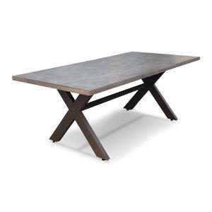 3091570-00000 Tisch Livorno 200 cm