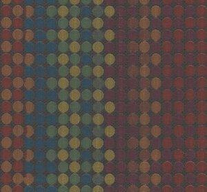 Point - alle Farben ansehen