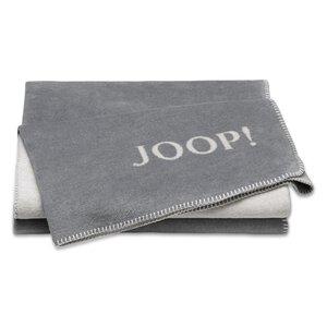 2793182-00003 Decke JOOP! Uni-Doubleface