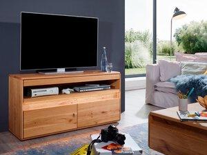 3562565-00001 TV-Element I