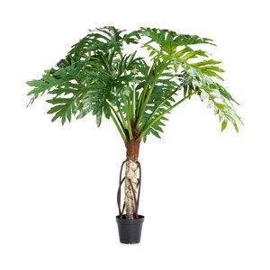 3439799-00000 Deko Pflanze
