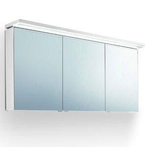 Cool Line Spiegelschrank 120