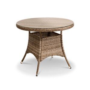 3095881-00000 May Tisch rund