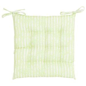 3452190-00000 Sitzkissen Little Stripe