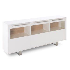 3227504-00001 Sideboard