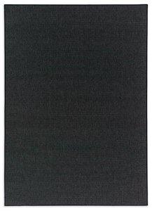 46- Galya AP 4 M024330-00000
