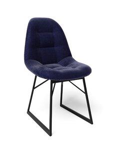 3445781-00001 33K Stuhl hoher Rücken