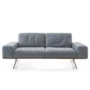 Magnificent Segmueller De Wir Leben Einrichten Pdpeps Interior Chair Design Pdpepsorg