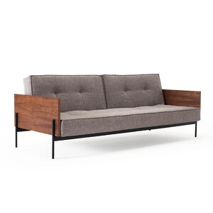 Innovation - Splitback Lauge Sofa M020526-00000