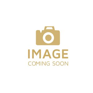 3282860-00000 Vase Emmy 14x12x40 cm hellbrau